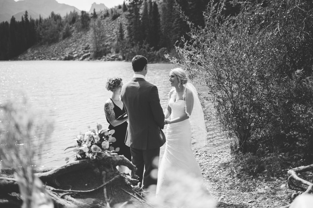 Rocky Mountain Banff Calgary Alberta Wedding-Jessika Hunter Photo-37.JPG