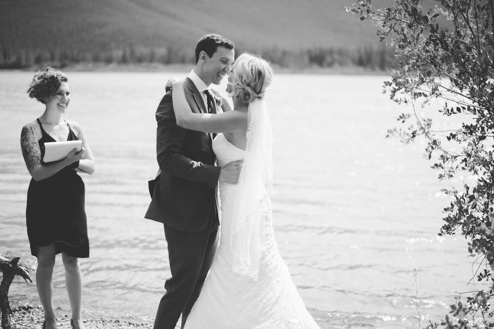 Rocky Mountain Banff Calgary Alberta Wedding-Jessika Hunter Photo-49.JPG