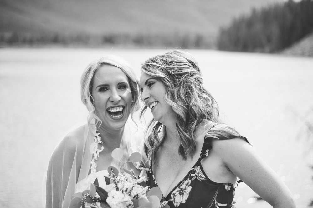Rocky Mountain Banff Calgary Alberta Wedding-Jessika Hunter Photo-53.JPG