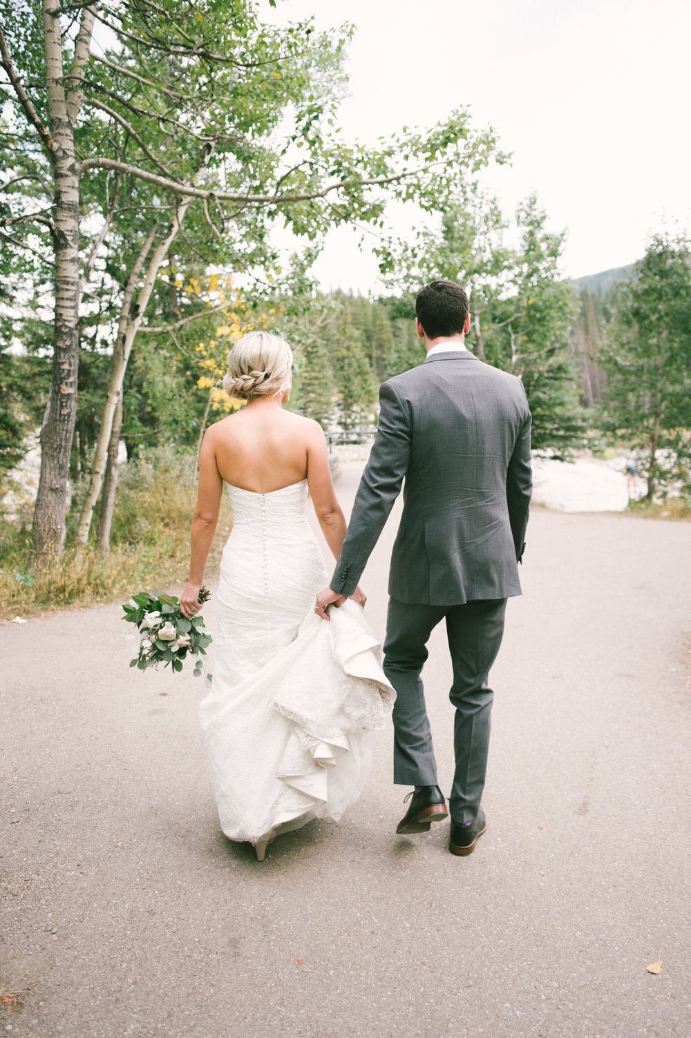 Rocky Mountain Banff Calgary Alberta Wedding-Jessika Hunter Photo-55.JPG