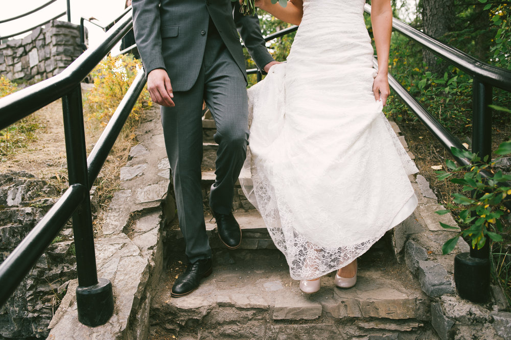 Rocky Mountain Banff Calgary Alberta Wedding-Jessika Hunter Photo-56.JPG