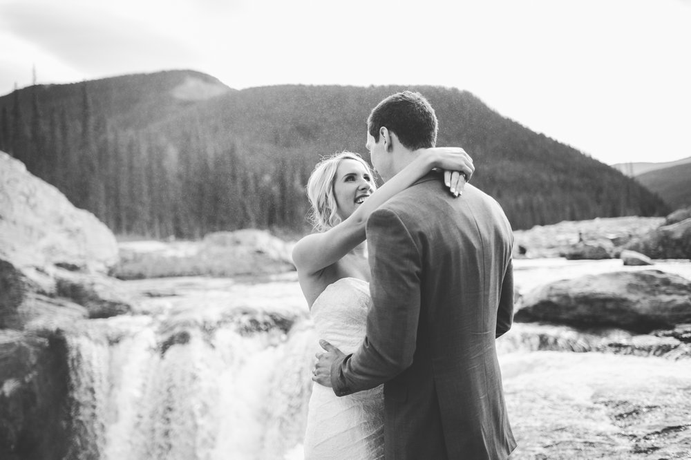 Rocky Mountain Banff Calgary Alberta Wedding-Jessika Hunter Photo-63.JPG