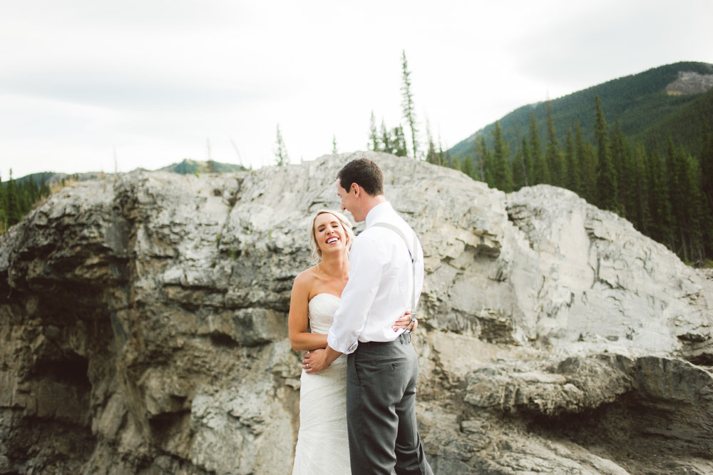 Rocky Mountain Banff Calgary Alberta Wedding-Jessika Hunter Photo-75.JPG