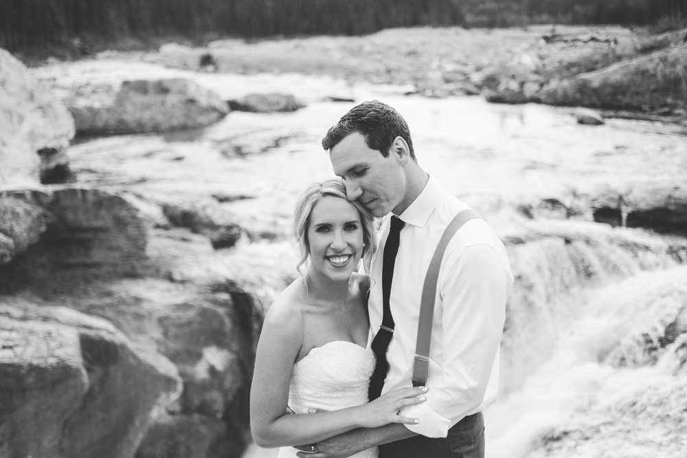 Rocky Mountain Banff Calgary Alberta Wedding-Jessika Hunter Photo-76.JPG