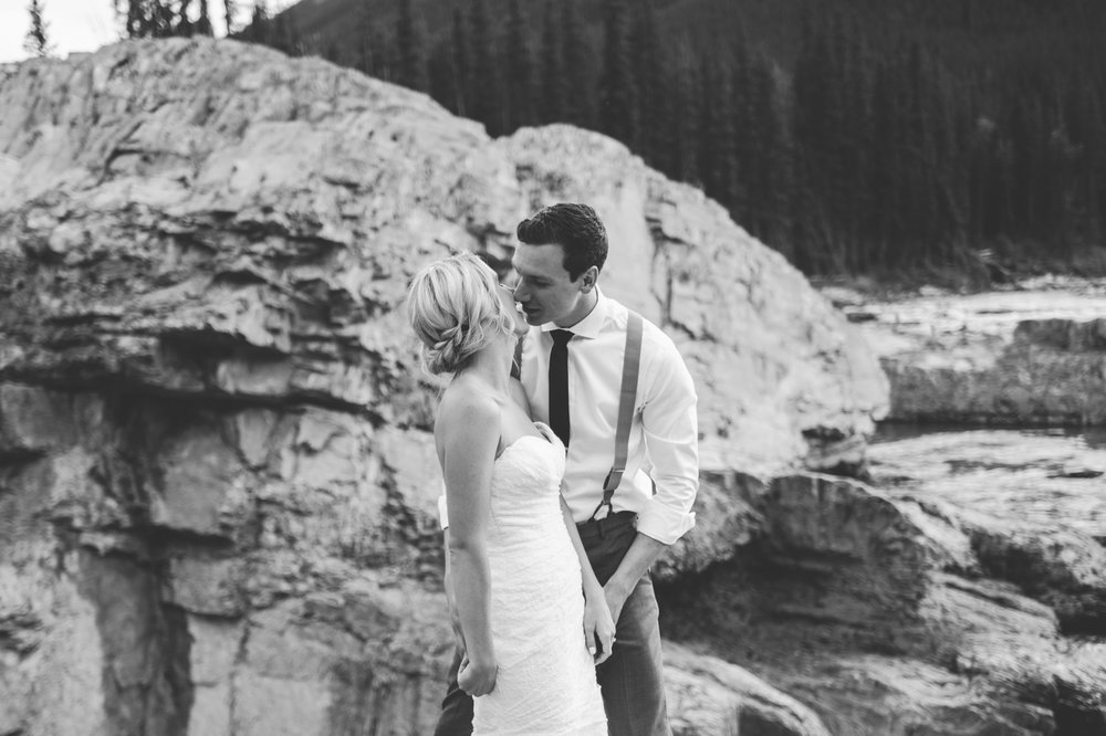 Rocky Mountain Banff Calgary Alberta Wedding-Jessika Hunter Photo-83.JPG