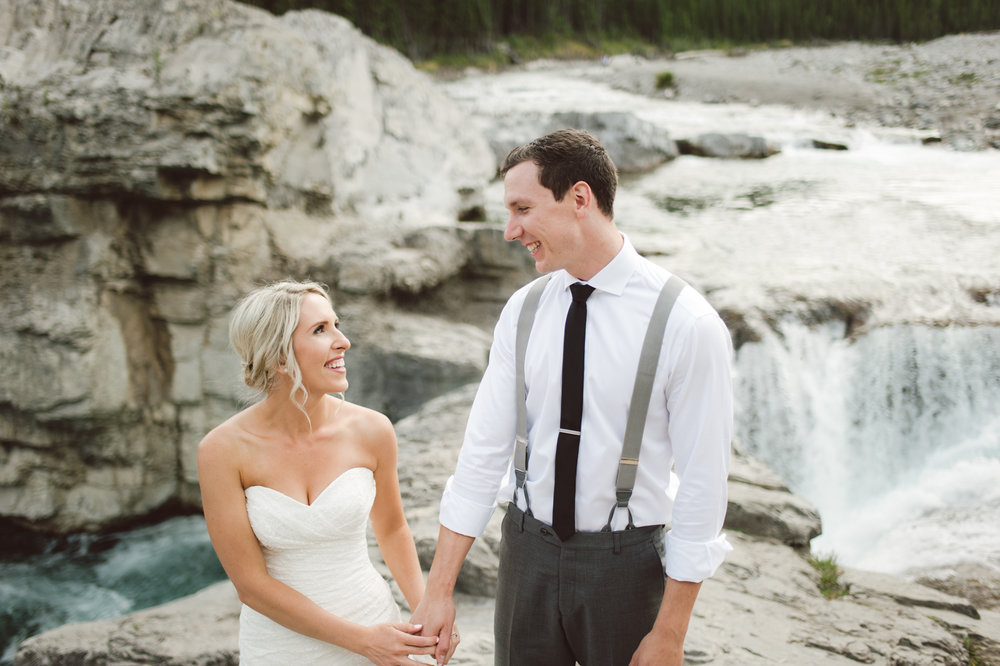 Rocky Mountain Banff Calgary Alberta Wedding-Jessika Hunter Photo-85.JPG