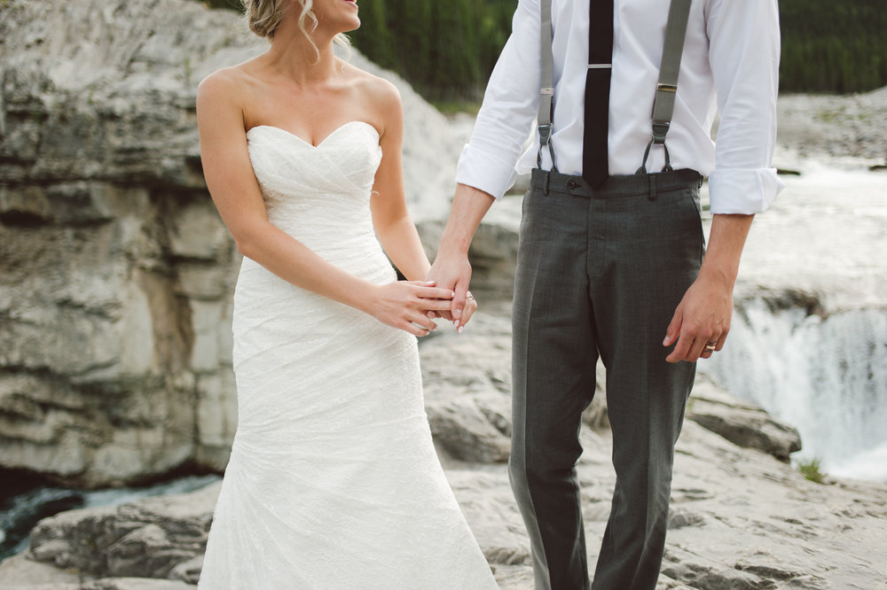Rocky Mountain Banff Calgary Alberta Wedding-Jessika Hunter Photo-86.JPG