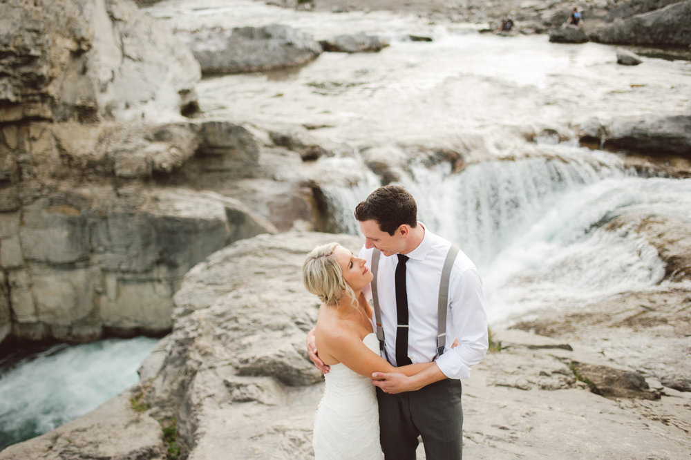 Rocky Mountain Banff Calgary Alberta Wedding-Jessika Hunter Photo-87.JPG