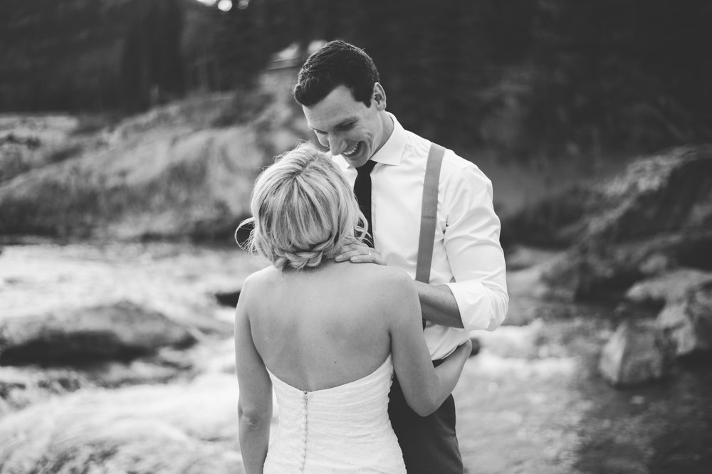 Rocky Mountain Banff Calgary Alberta Wedding-Jessika Hunter Photo-92.JPG
