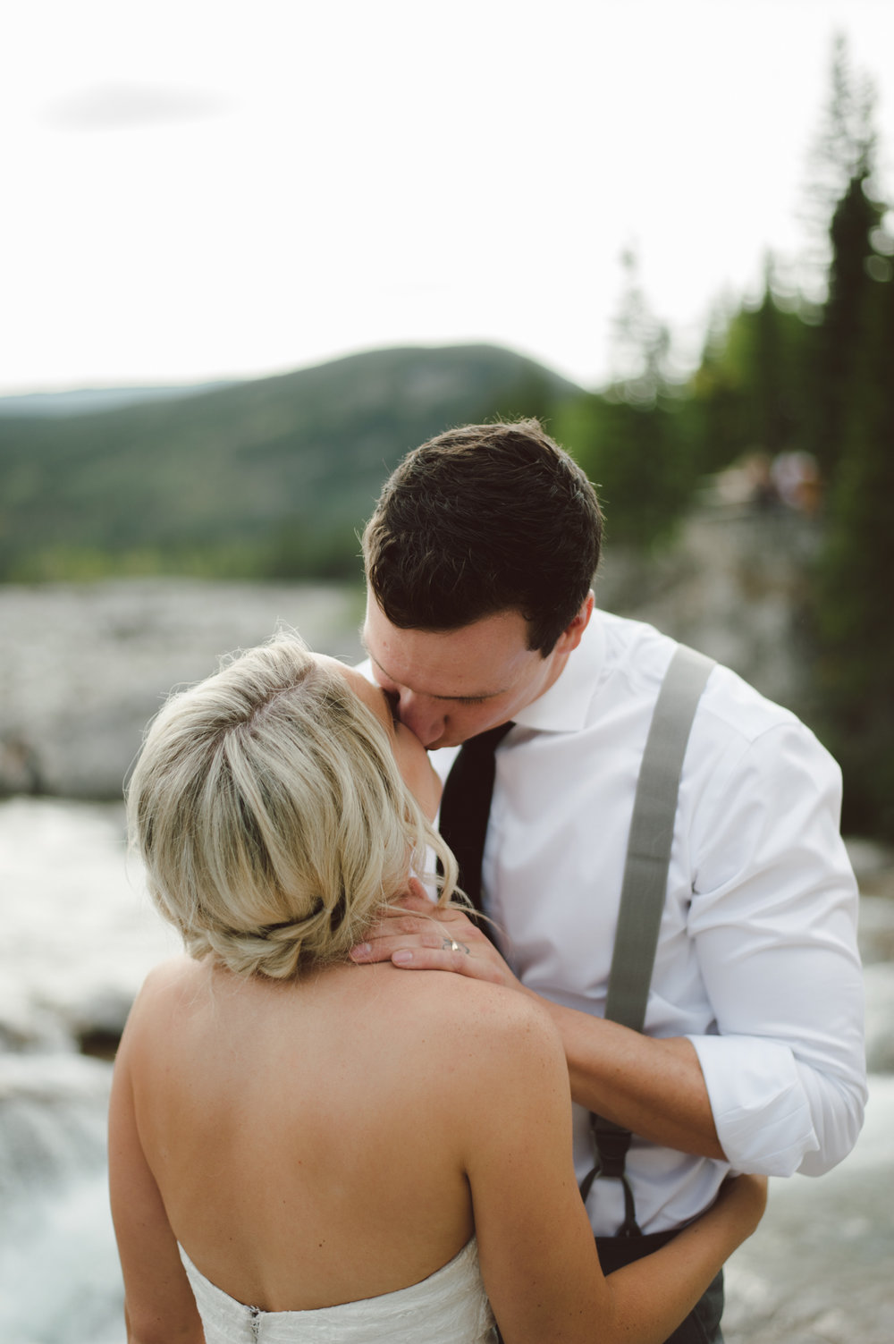 Rocky Mountain Banff Calgary Alberta Wedding-Jessika Hunter Photo-93.JPG