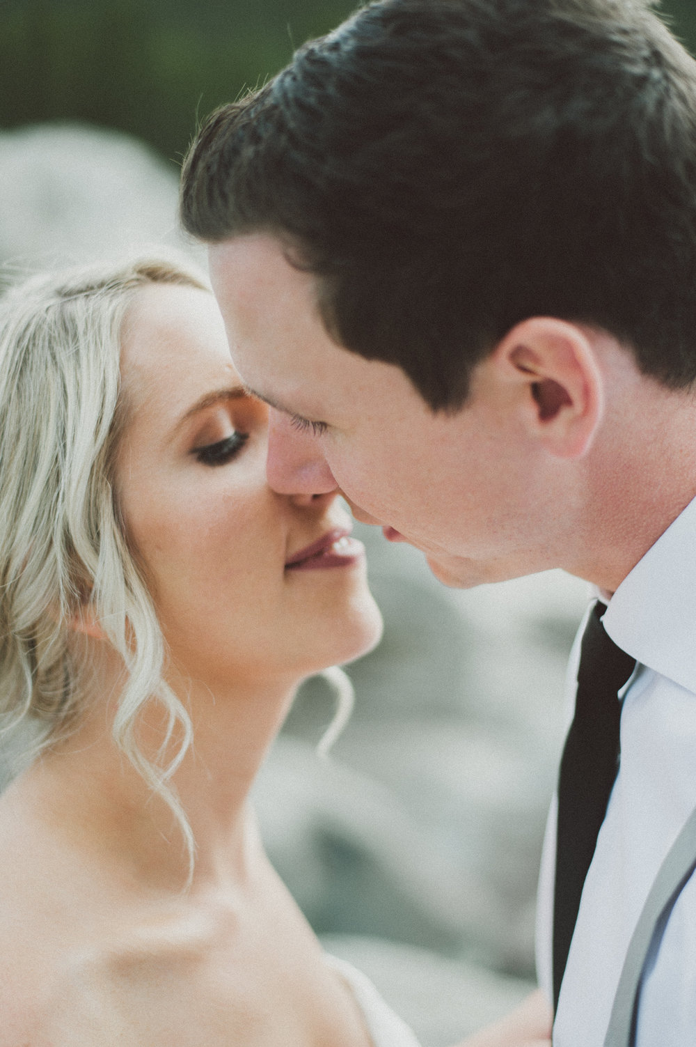 Rocky Mountain Banff Calgary Alberta Wedding-Jessika Hunter Photo-102.JPG