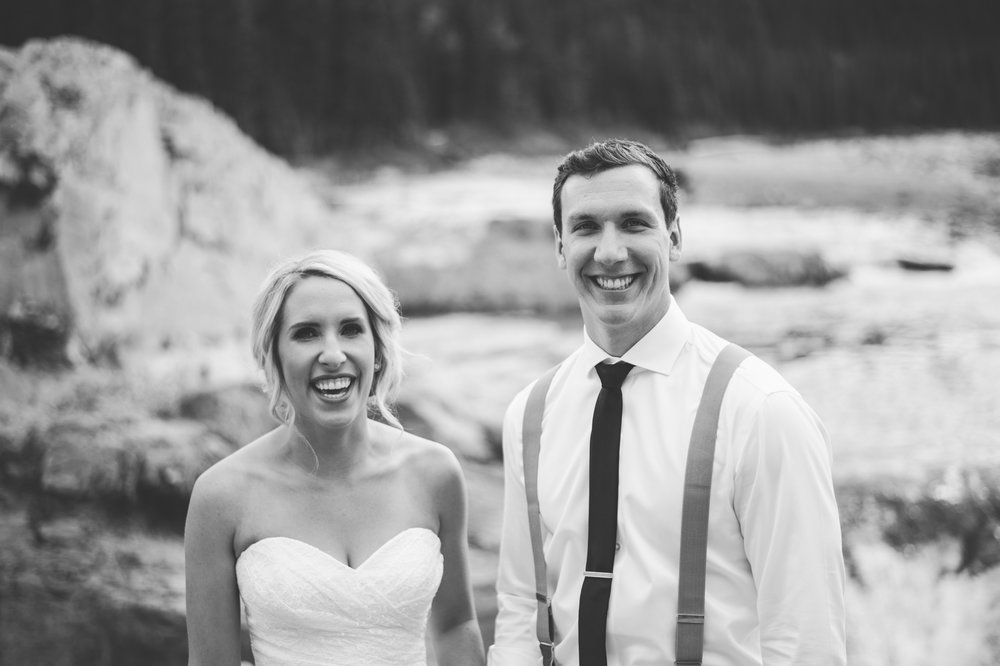 Rocky Mountain Banff Calgary Alberta Wedding-Jessika Hunter Photo-104.JPG