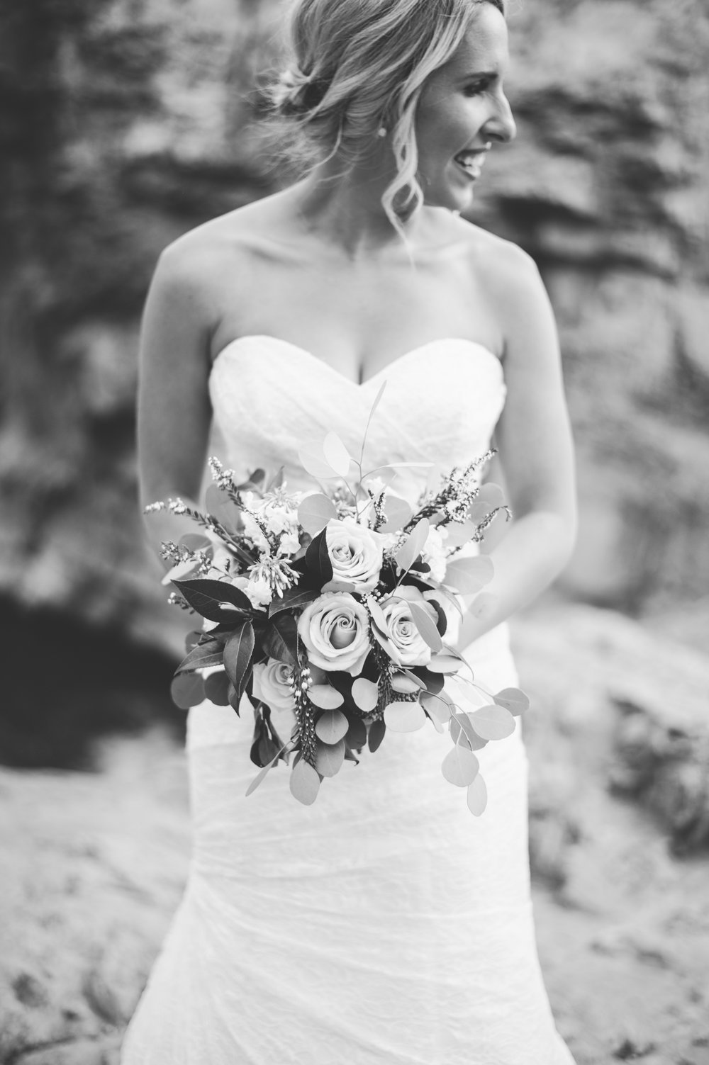 Rocky Mountain Banff Calgary Alberta Wedding-Jessika Hunter Photo-108.JPG