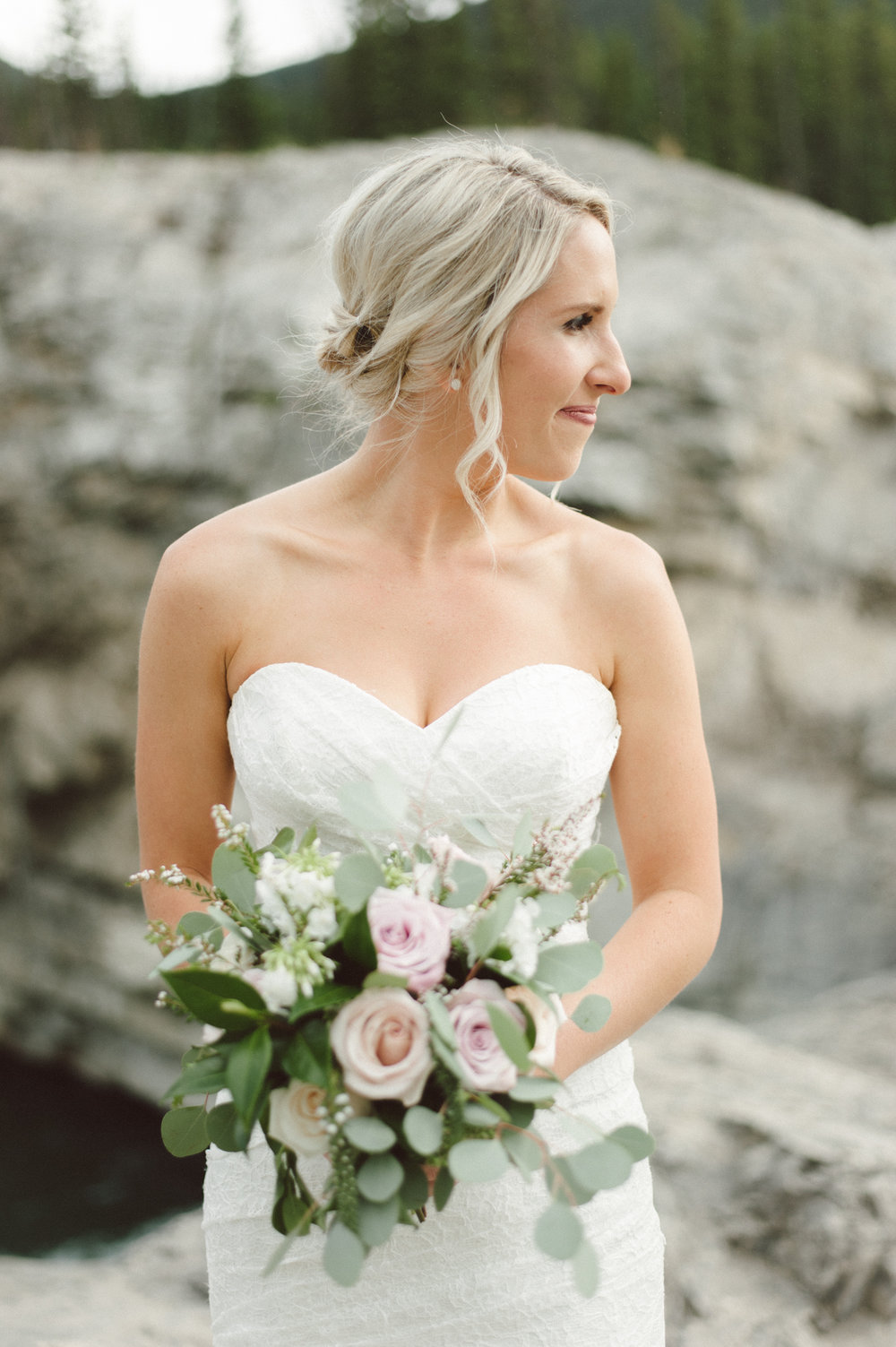 Rocky Mountain Banff Calgary Alberta Wedding-Jessika Hunter Photo-107.JPG