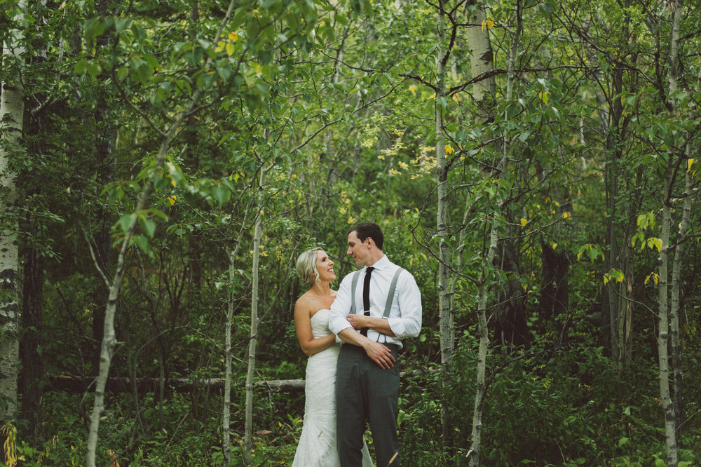 Rocky Mountain Banff Calgary Alberta Wedding-Jessika Hunter Photo-112.JPG
