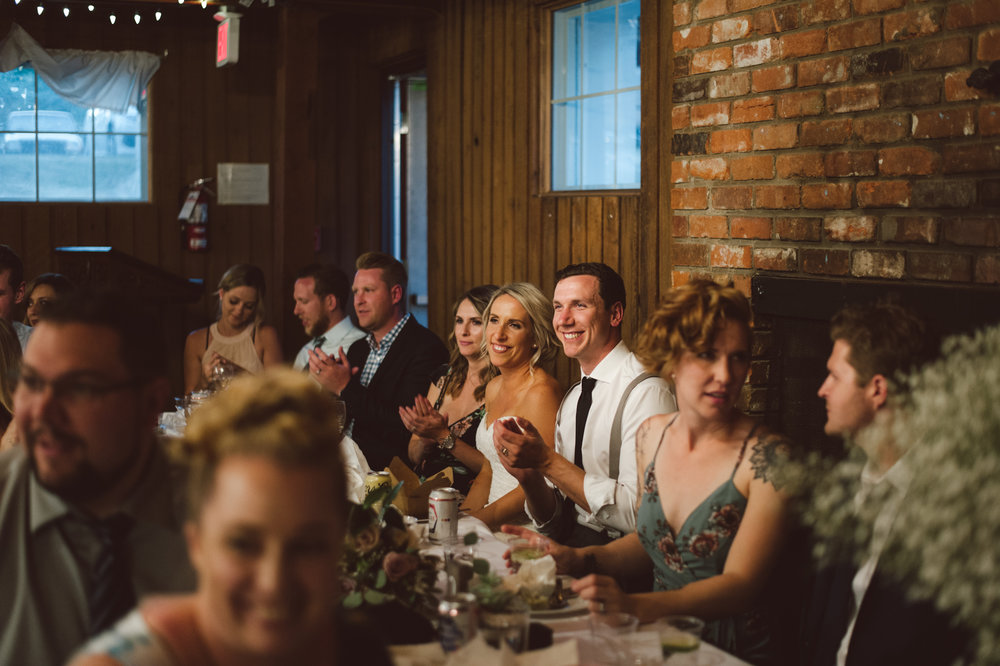 Rocky Mountain Banff Calgary Alberta Wedding-Jessika Hunter Photo-131.JPG