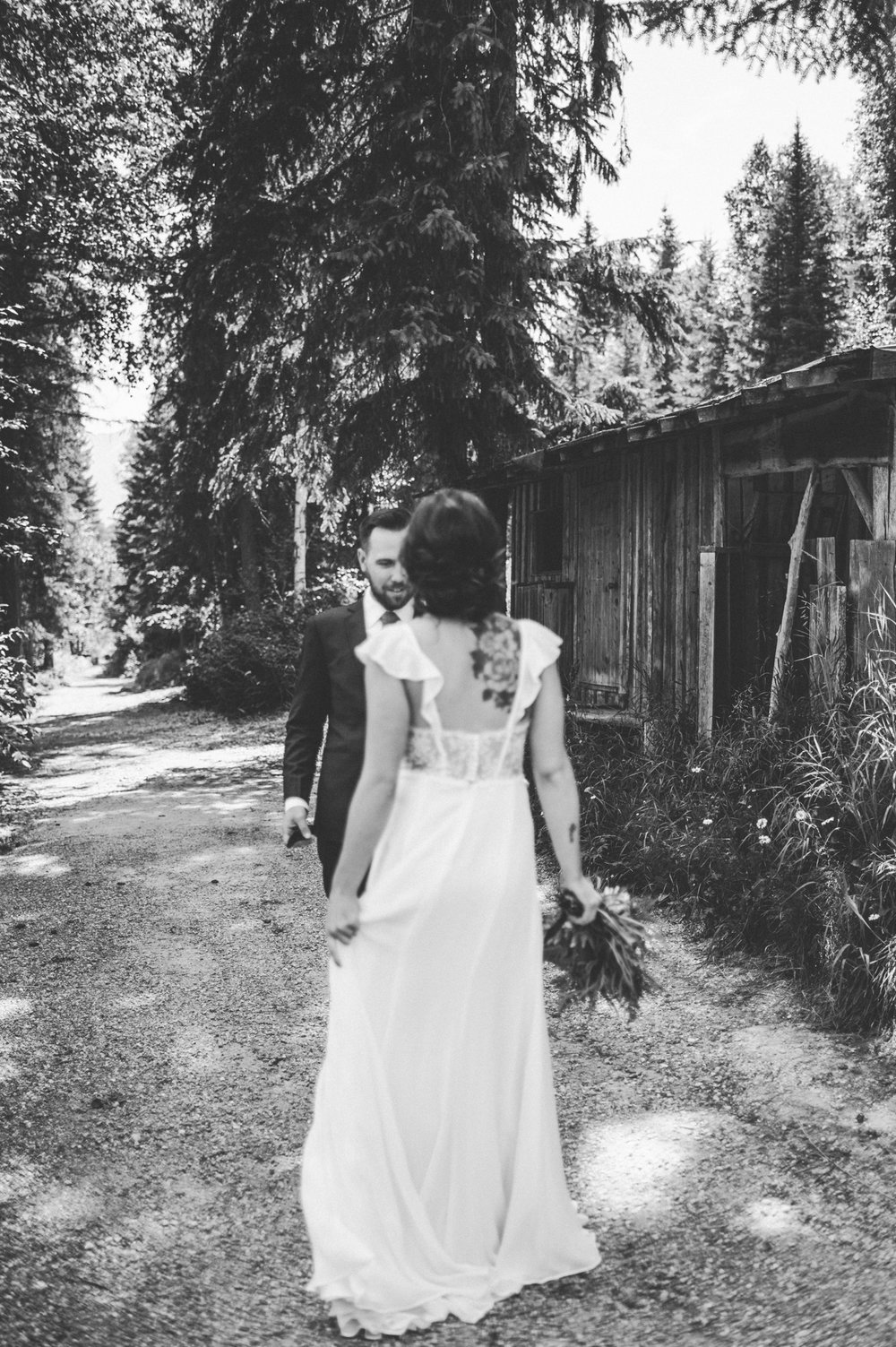 Rocky Mountain Golden BC Wedding-Jessika Hunter Photo-9.JPG