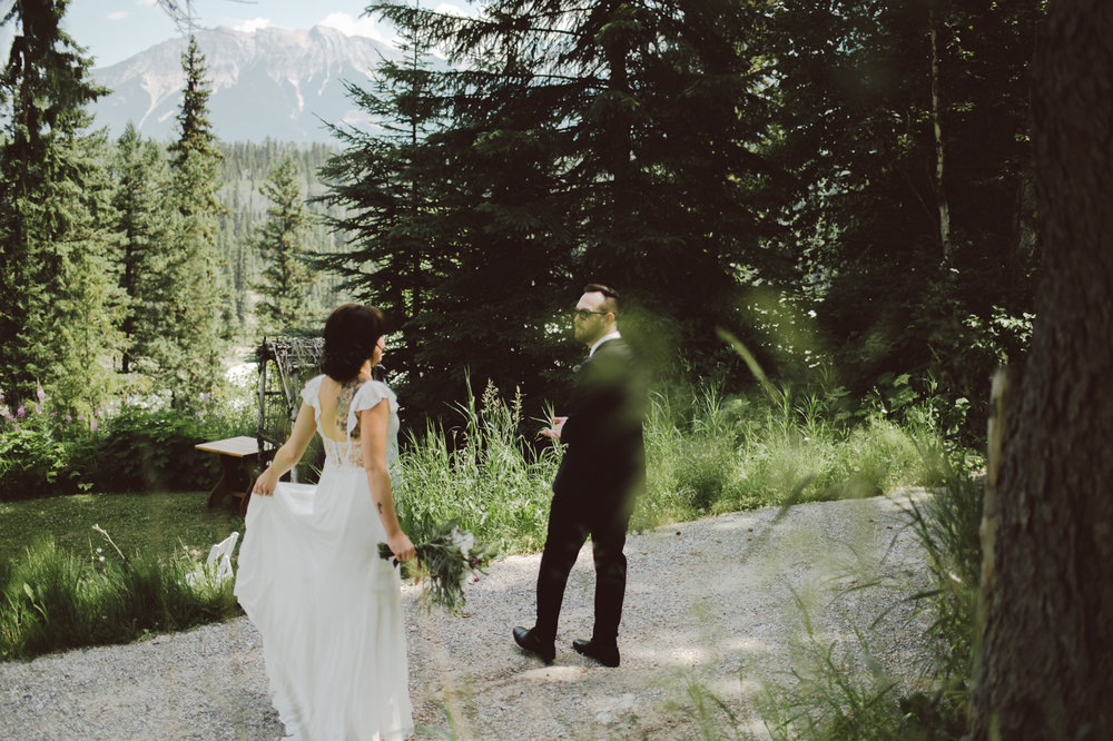 Rocky Mountain Golden BC Wedding-Jessika Hunter Photo-8.JPG