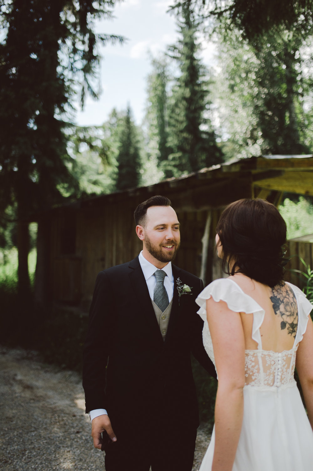 Rocky Mountain Golden BC Wedding-Jessika Hunter Photo-10.JPG