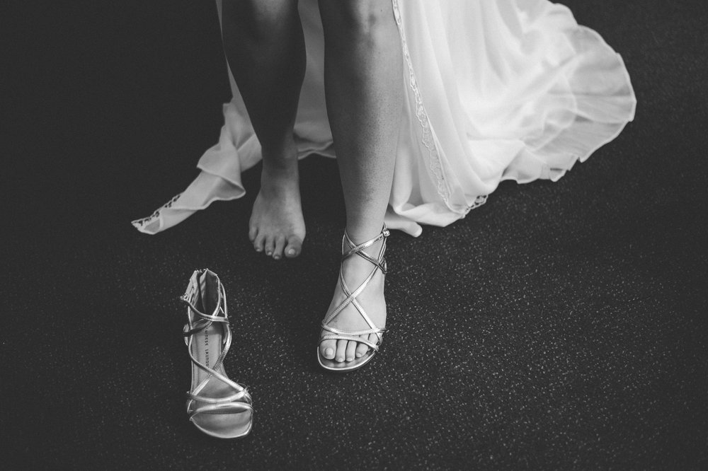 Rocky Mountain Golden BC Wedding-Jessika Hunter Photo-20.JPG