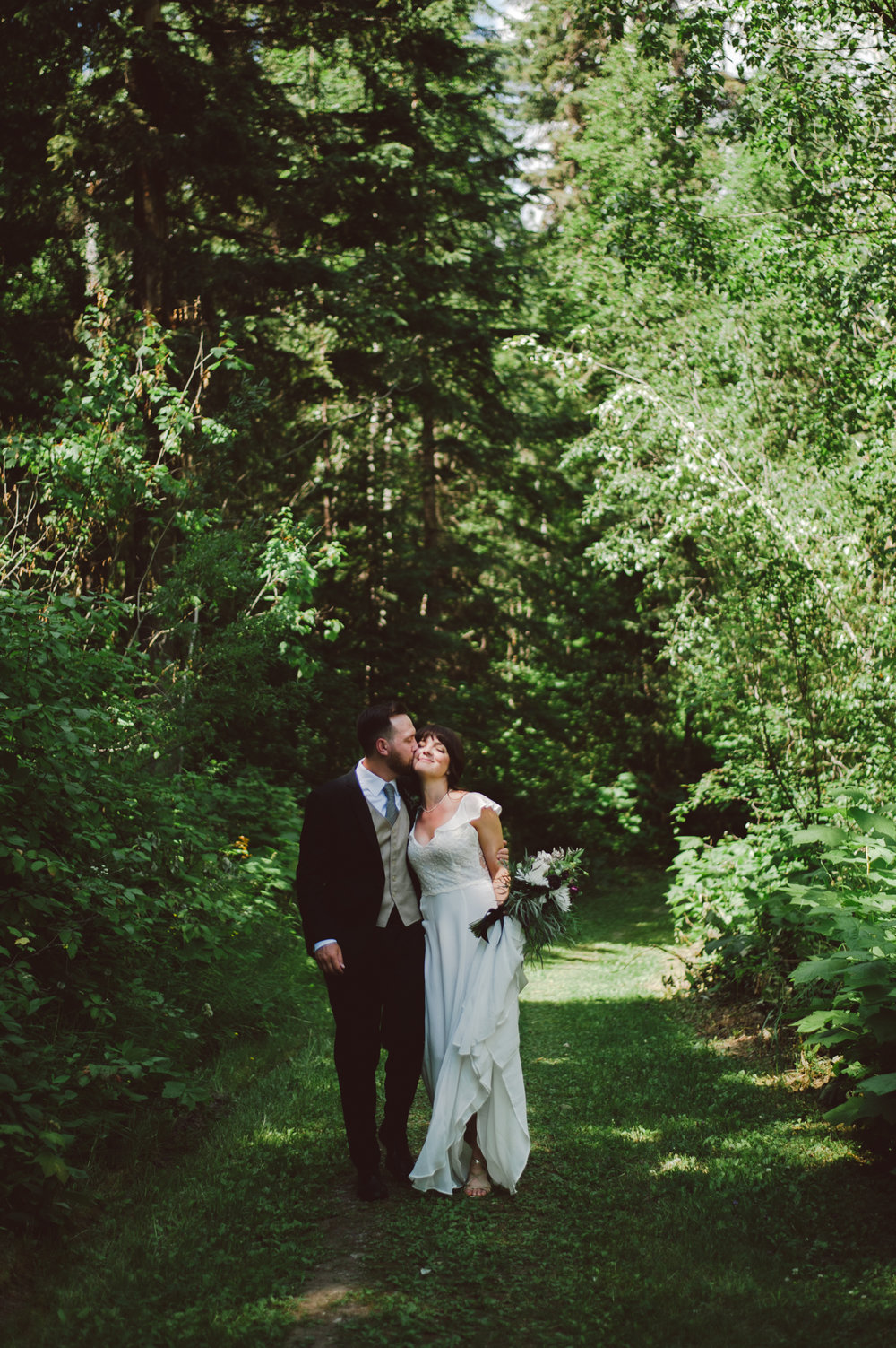 Rocky Mountain Golden BC Wedding-Jessika Hunter Photo-23.JPG