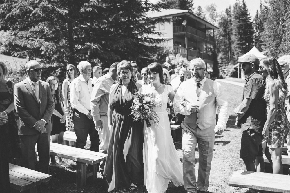 Rocky Mountain Golden BC Wedding-Jessika Hunter Photo-31.JPG