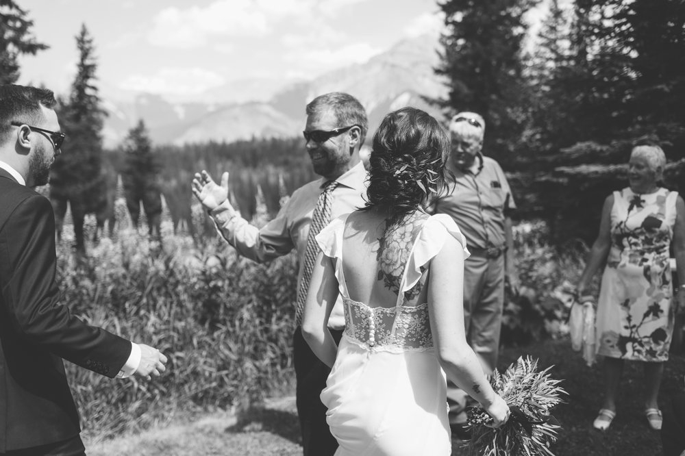Rocky Mountain Golden BC Wedding-Jessika Hunter Photo-36.JPG