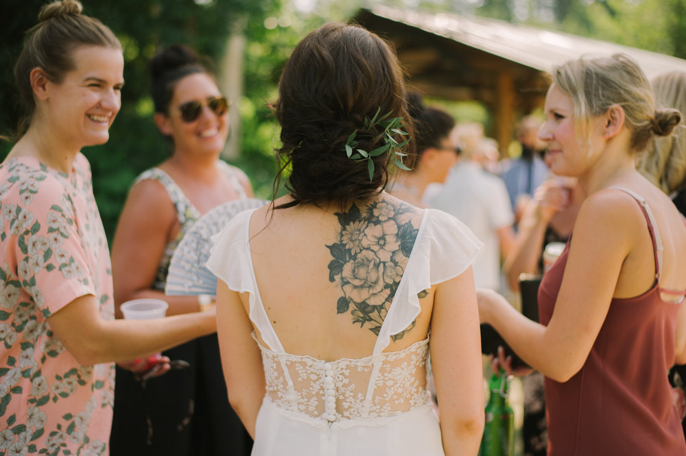 Rocky Mountain Golden BC Wedding-Jessika Hunter Photo-39.JPG