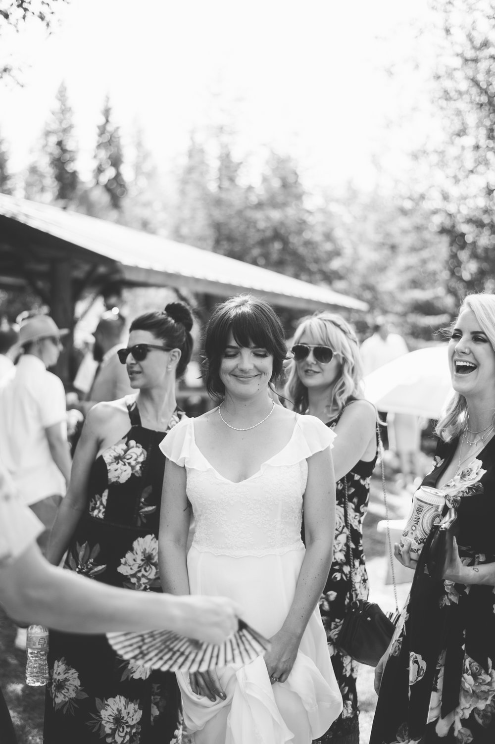 Rocky Mountain Golden BC Wedding-Jessika Hunter Photo-40.JPG