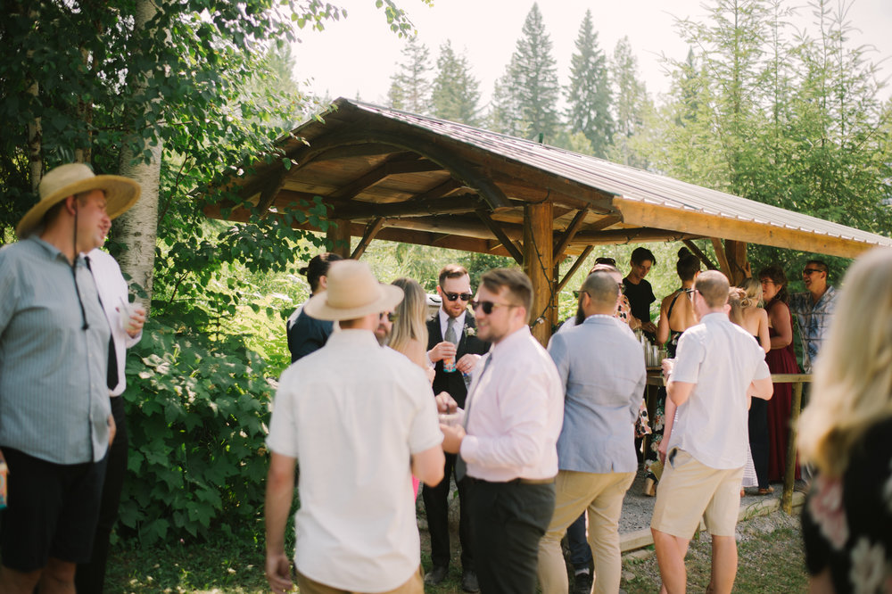 Rocky Mountain Golden BC Wedding-Jessika Hunter Photo-41.JPG