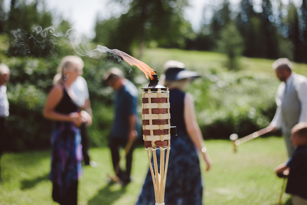 Rocky Mountain Golden BC Wedding-Jessika Hunter Photo-44.JPG