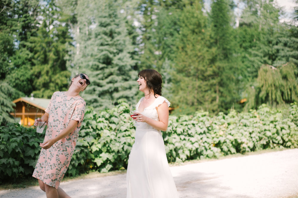 Rocky Mountain Golden BC Wedding-Jessika Hunter Photo-47.JPG