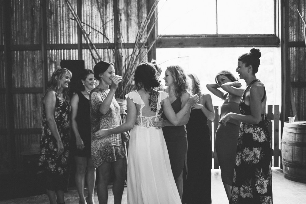 Rocky Mountain Golden BC Wedding-Jessika Hunter Photo-71.JPG