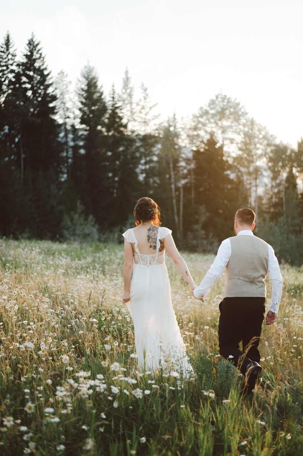 Rocky Mountain Golden BC Wedding-Jessika Hunter Photo-79.JPG