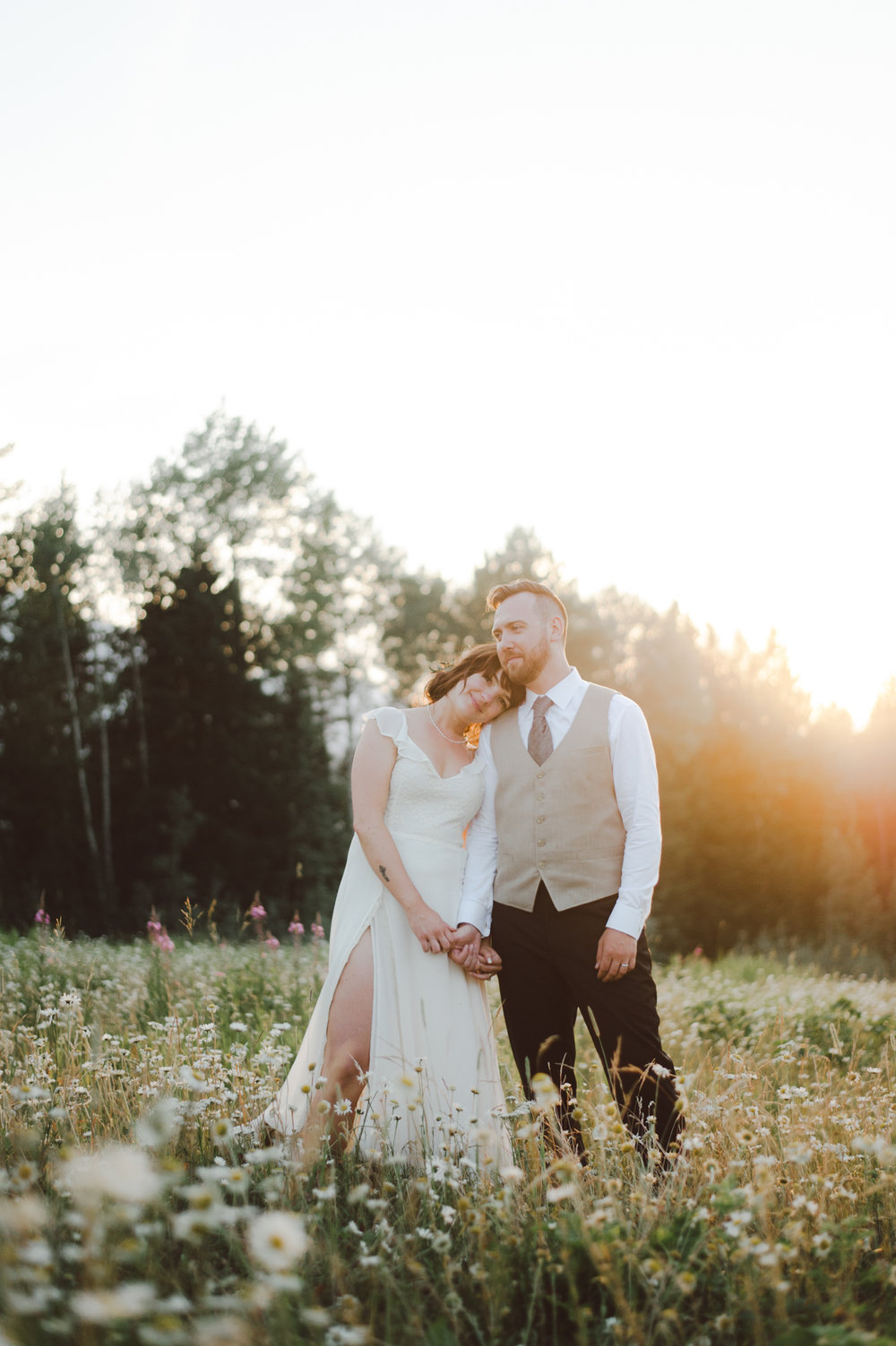 Rocky Mountain Golden BC Wedding-Jessika Hunter Photo-87.JPG