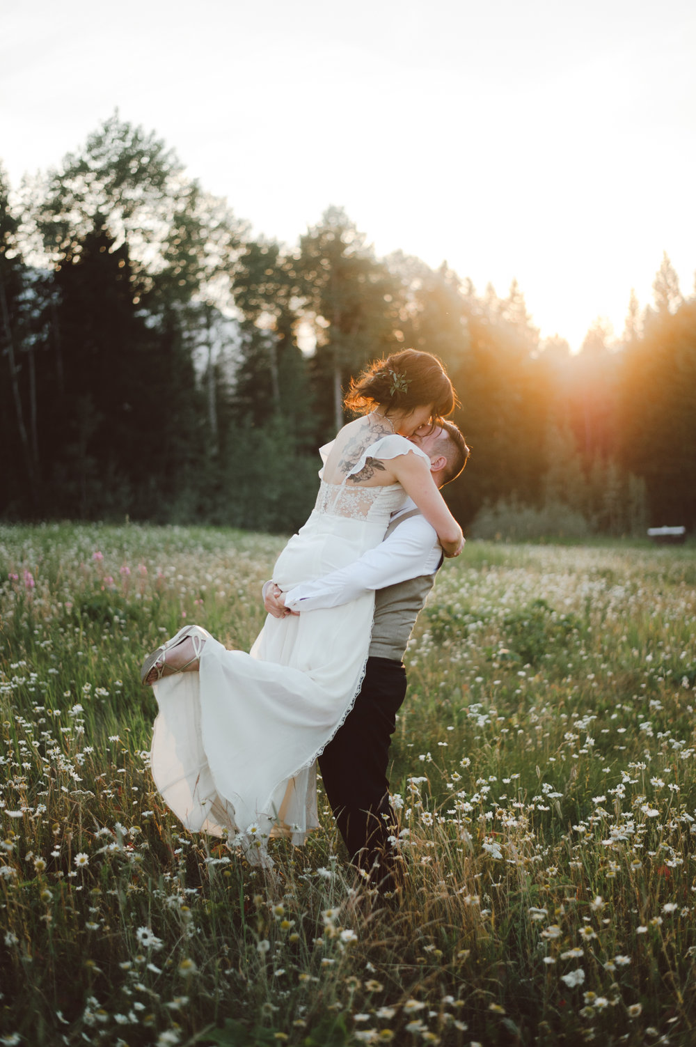 Rocky Mountain Golden BC Wedding-Jessika Hunter Photo-89.JPG