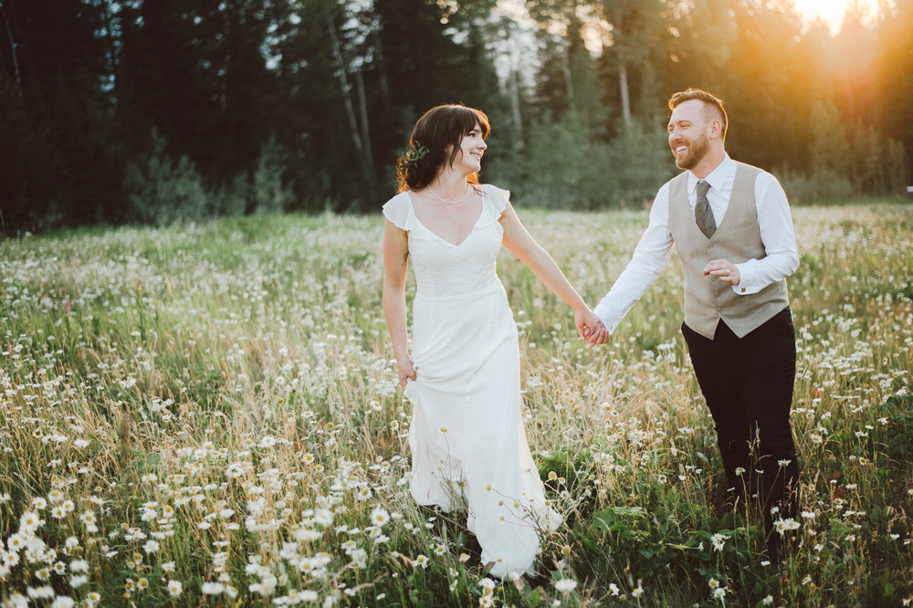 Rocky Mountain Golden BC Wedding-Jessika Hunter Photo-90.JPG