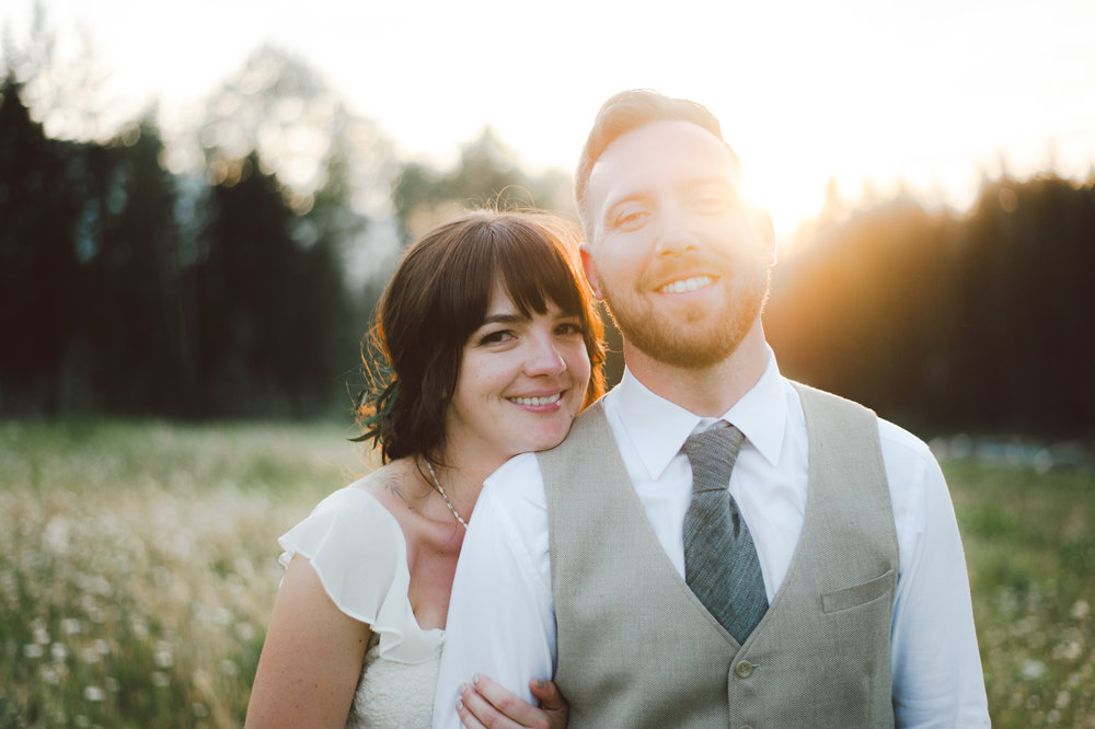 Rocky Mountain Golden BC Wedding-Jessika Hunter Photo-93.JPG