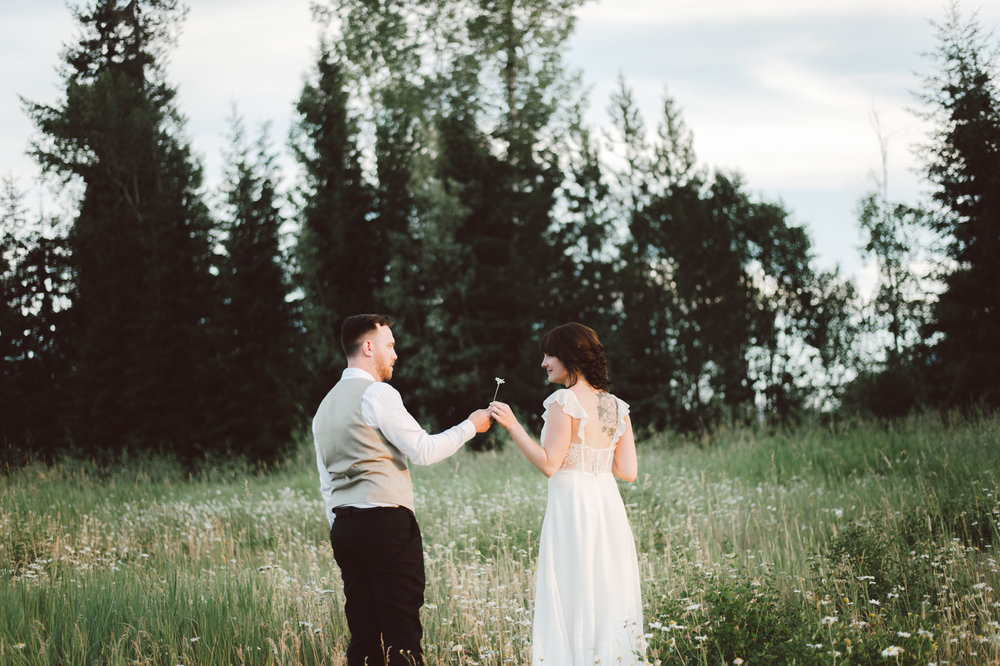 Rocky Mountain Golden BC Wedding-Jessika Hunter Photo-95.JPG
