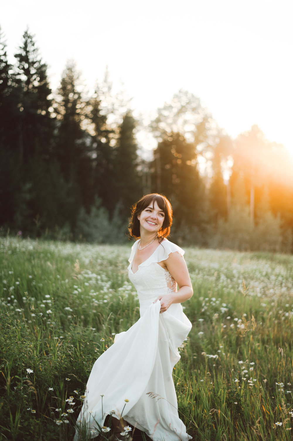 Rocky Mountain Golden BC Wedding-Jessika Hunter Photo-96.JPG