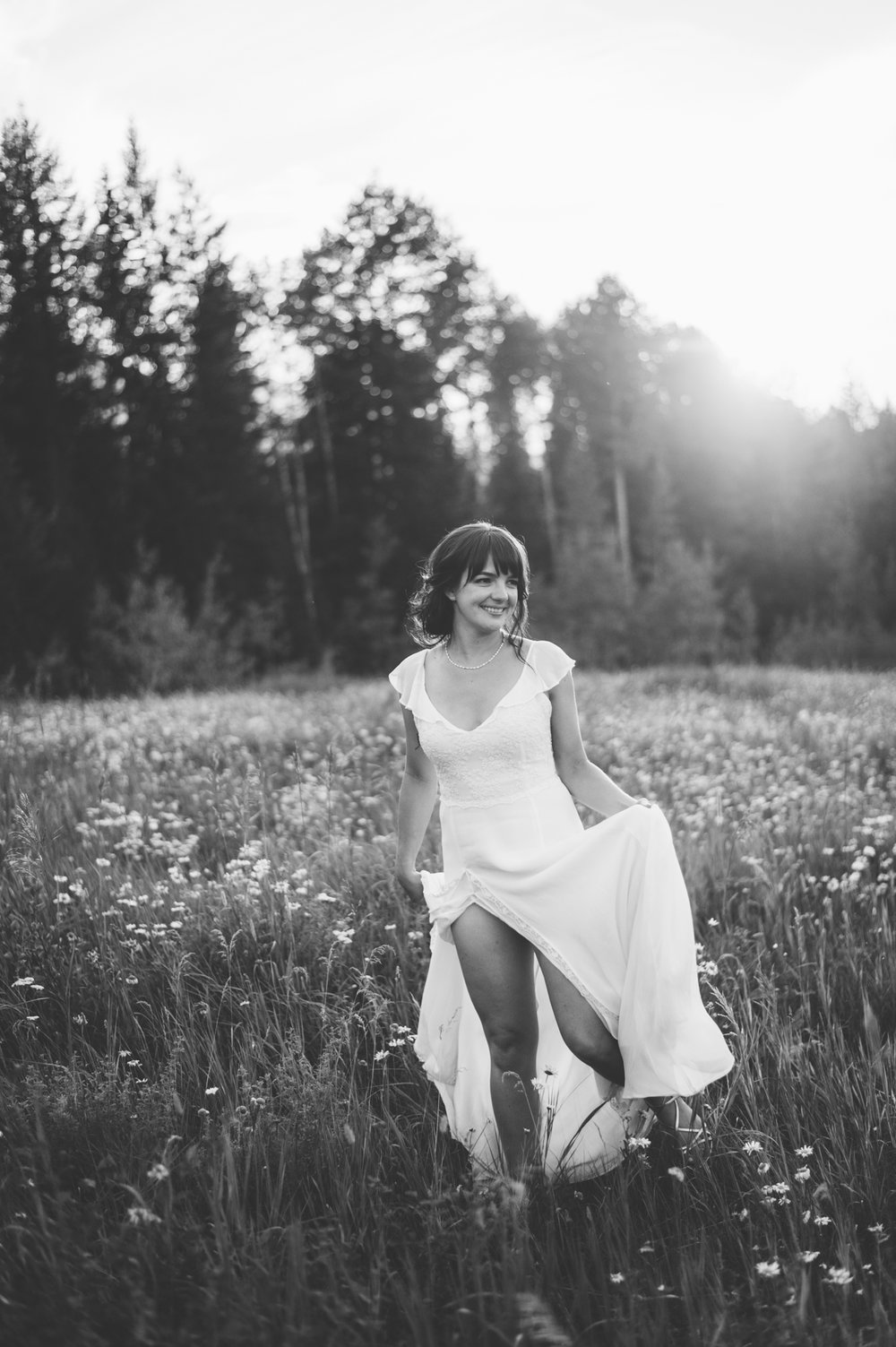 Rocky Mountain Golden BC Wedding-Jessika Hunter Photo-98.JPG