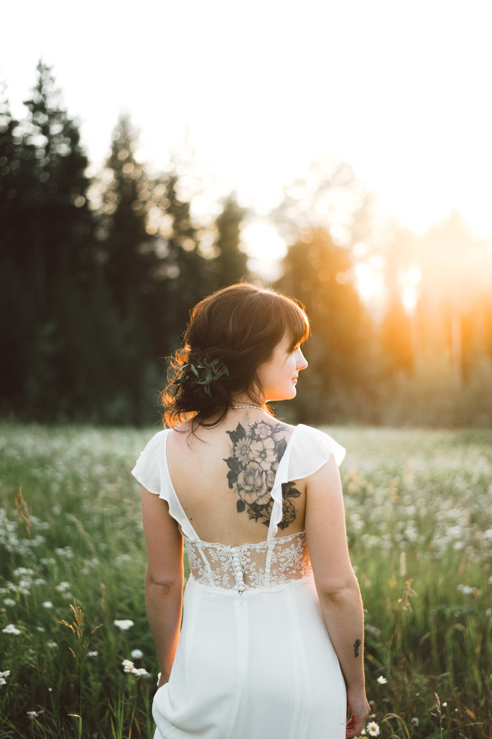 Rocky Mountain Golden BC Wedding-Jessika Hunter Photo-99.JPG