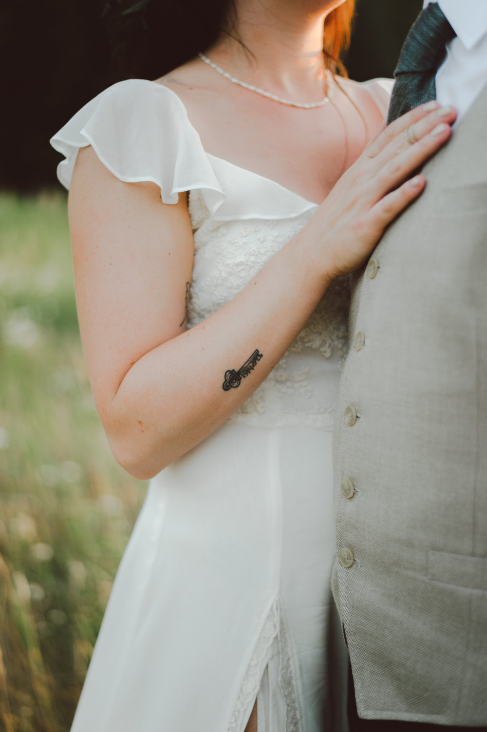 Rocky Mountain Golden BC Wedding-Jessika Hunter Photo-103.JPG