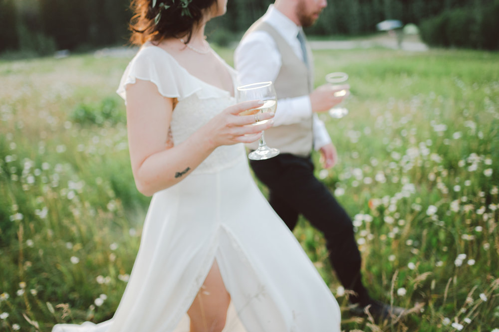 Rocky Mountain Golden BC Wedding-Jessika Hunter Photo-107.JPG