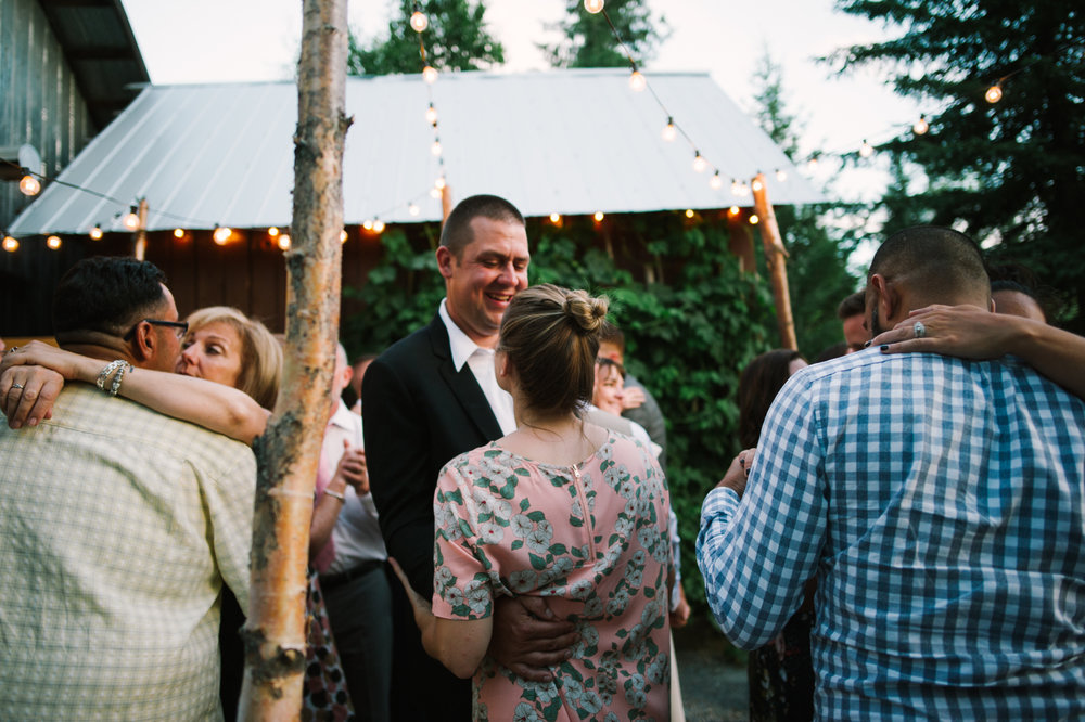 Rocky Mountain Golden BC Wedding-Jessika Hunter Photo-114.JPG