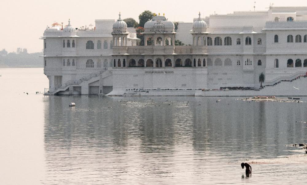 Udaipur 2010 #india