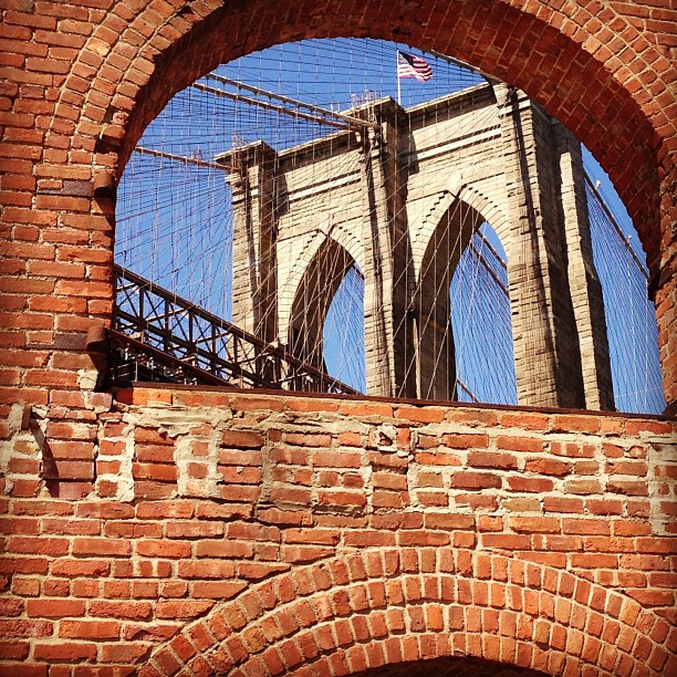 Brooklyn #nyc