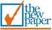 logo_tnp.png