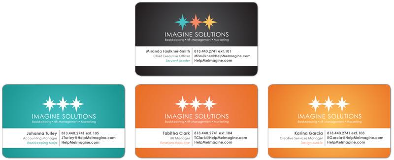 ISG-Bus-Cards_o.jpg