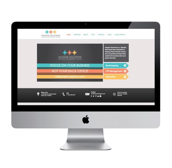 ISG-Website.jpg